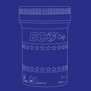 ECO Cup Drug Tests