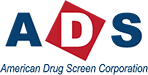 American Drug Screen Corporation