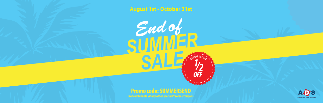 End-of-summer-web-banner