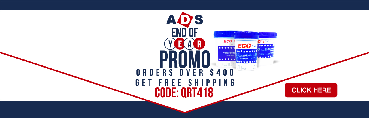 ADS_End_of_Year_Promo_2018_Banners